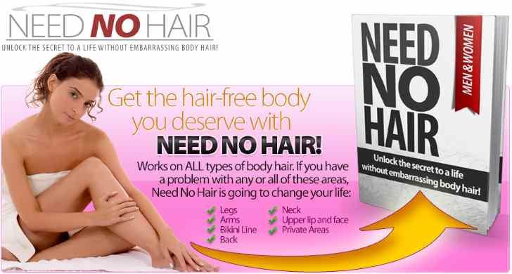 Need No Hair 728x390-women