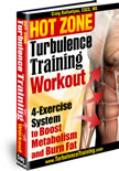 TT Hotzone fat loss program