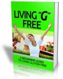 "Living ""G"" Free"